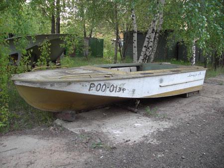 Продажа борисовские пруды