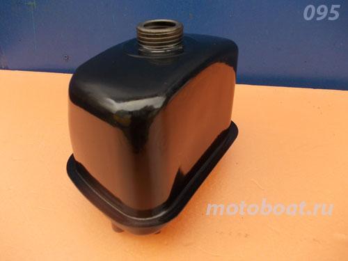 топливный бак для лодочного мотора судзуки