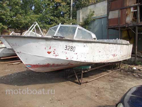 продажа лодок б у в нижневартовске