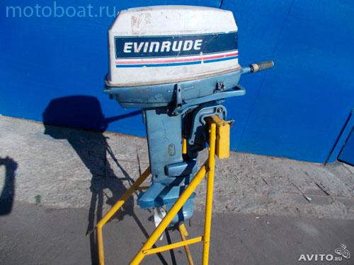 форум запчасти для лодочных моторов купить