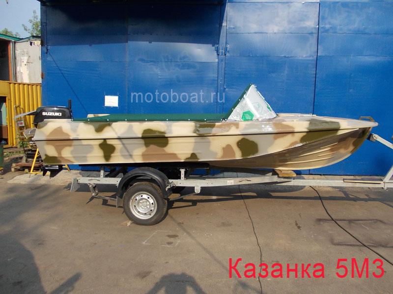 купить уключины для лодки прогресс-4
