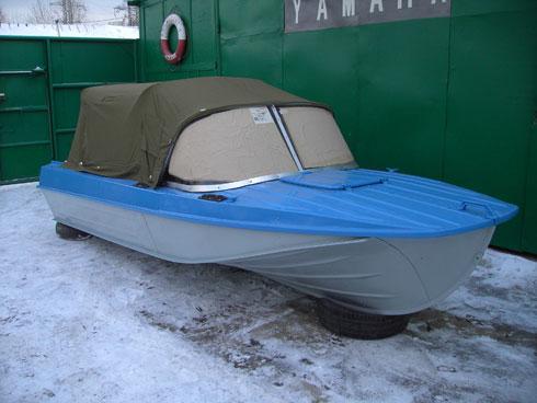 дром хабаровск моторные лодки продажа