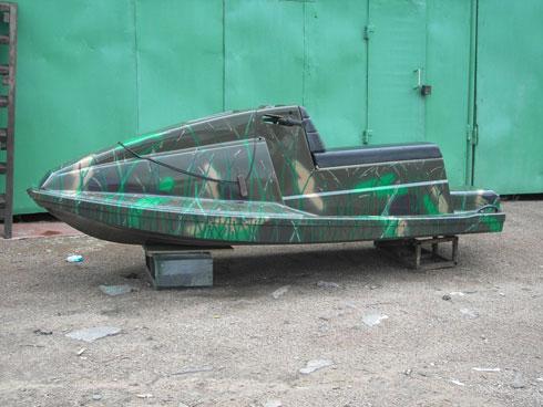 Motoboat.ru - продажа, ремонт, тюнинг, реставрация лодок и катеров