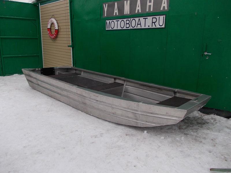 Джонбот лодки своими руками 85