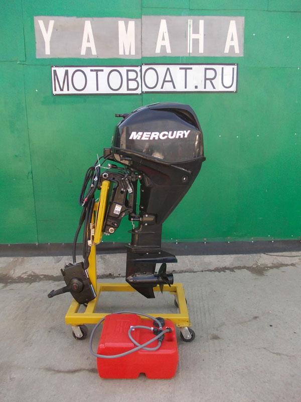 Ремонт лодочных моторов меркури своими руками 89
