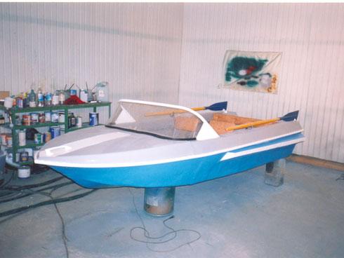 куплю лодку неман в томске