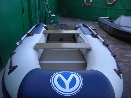 лодки резиновые в беларуси